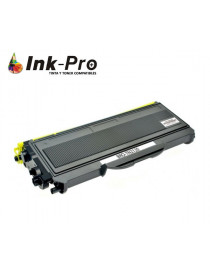 TONER INPRO BROTHER TN2120 NEGRO 2600 PAG. RICOH SP1200SF