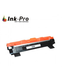 TONER INPRO BROTHER TN1050/1075 NEGRO