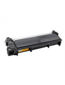 TONER COMP. BROTHER TN2310 NEGRO 1200 PAG.