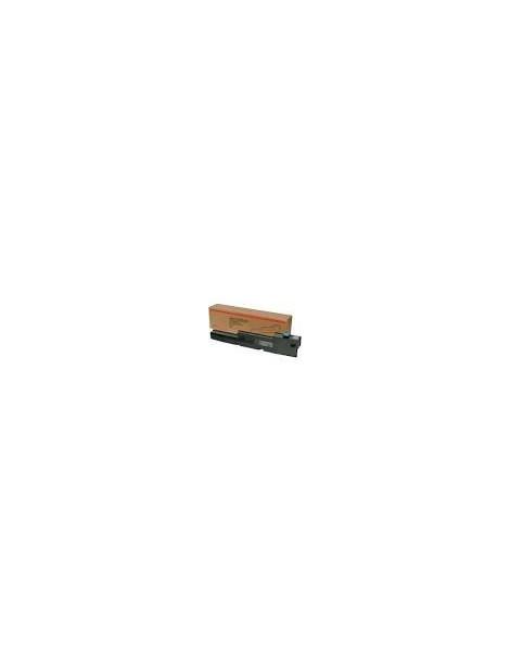 OKI C9600/C9650/C9655/C9800/C9850 BOTE RESIDUAL ORIGINAL 42869403