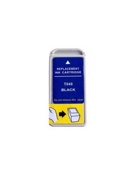 INKJET INPRO EPSON T040 NEGRO C62 19ML