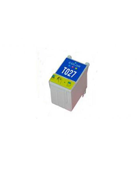 INKJET INPRO EPSON T027 COLOR