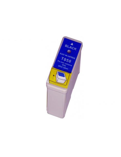 INKJET INPRO EPSON T050 NEGRO 13.5 ML