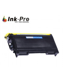 TONER INPRO BROTHER TN2000 / TN2005 NEGRO 2500PG