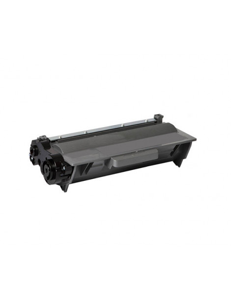TONER INPRO BROTHER TN3380 CALIDAD PREMIUM