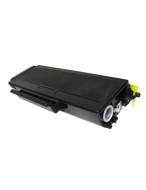 TONER ALTERNATIVO BROTHER TN3170/TN3280/TN3290