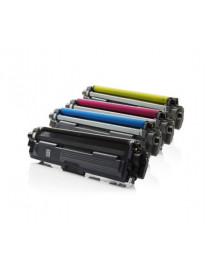 TONER COMP. BROTHER TN421/TN423/TN426 NEGRO
