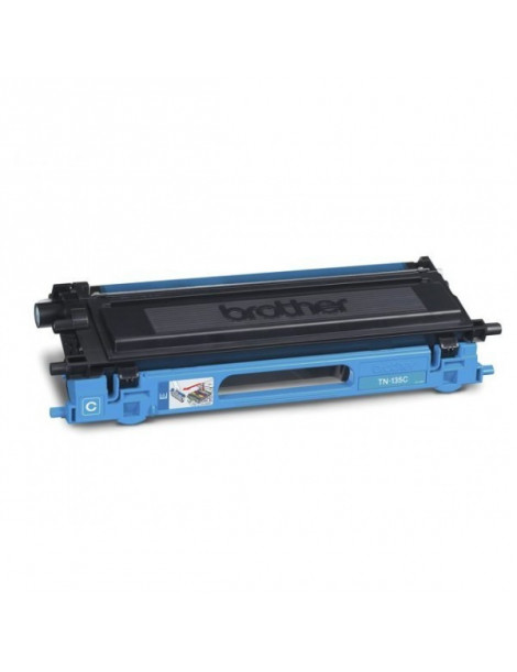TONER COMP. BROTHER TN130 / TN135 CIAN