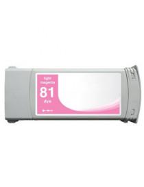 OKI C9600/C9650/C9800/C9850 AMARILLO TAMBOR DE IMAGEN GENERICO 42918105 (DRUM)