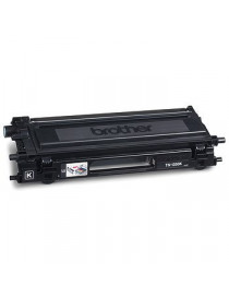 BROTHER TN130/TN135 NEGRO CARTUCHO DE TONER GENERICO