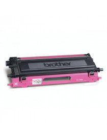 BROTHER TN130/TN135 MAGENTA CARTUCHO DE TONER GENERICO