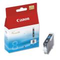 INKJET ORIG. CANON CLI8C CIAN IP4200/5200/R