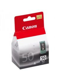 INKJET ORIG. CANON PG50 NEGRO IP2200/ NEGRO 22ML