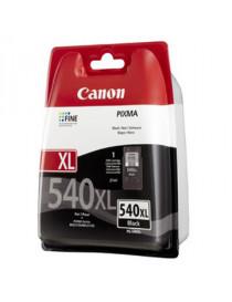 INKJET ORIG. CANON PG540XL NEGRO PIXMA
