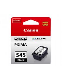 INKJET ORIG. CANON PG545 8ML NEGRO