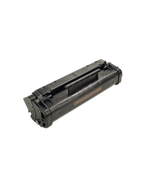 TONER INPRO CANON FX3 NEGRO 2700 PAG