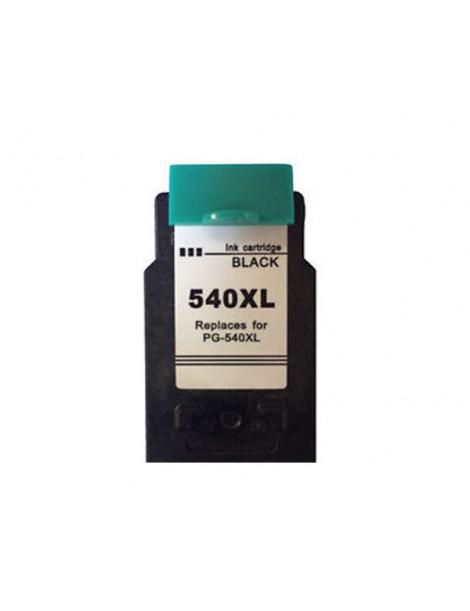 INKJET COMP. CANON PG540 XL NEGRO