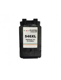 INKJET COMP. CANON CL546 XL COLOR