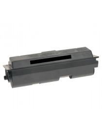 TONER COMP. KYOCERA TK110 FS720 / FS820 / FS920 / OLIVETTI D-COPIA 163 MF