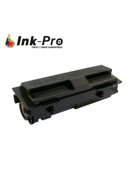 TONER INPRO KYOCERA TK110 FS720 / FS820 / FS920 / FS1116MFP