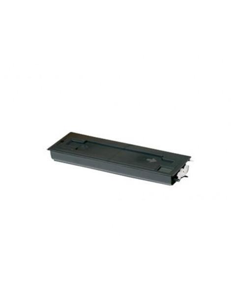 TONER COMP. KYOCERA TK410 / OLIVETTI D-COPIA 16 (15000 PAG)