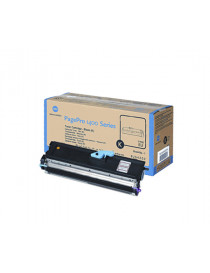 TONER ORIG. KONICA PAGEPRO 1400W 2000 PAGS.