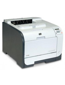 IMPRESORA HP CP2015DN COLOR