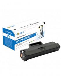 G&G SAMSUNG ML1660/SCX3200 NEGRO CARTUCHO DE TONER GENERICO MLT-D1042S/MLT-D1042X/SU737A/SU738A