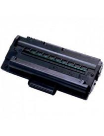 SAMSUNG SCX4300 NEGRO CARTUCHO DE TONER GENERICO MLT-D1092S/SU790A