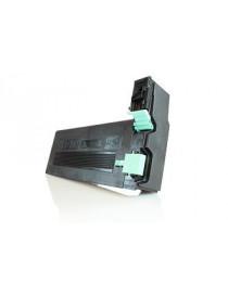 SAMSUNG SCX6345N/SCX6355N CARTUCHO DE TONER GENERICO SCX-D6345A/SV202A