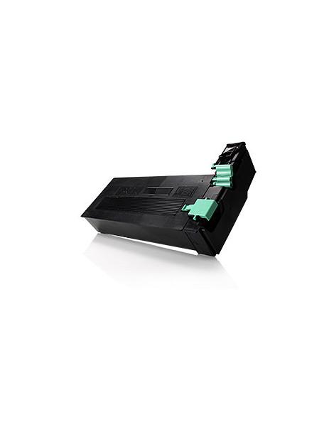 SAMSUNG SCX6555N/SCX6545N CARTUCHO DE TONER GENERICO SCX-D6555A/SV208A