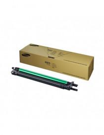 SAMSUNG CLT-R809 TAMBOR DE IMAGEN ORIGINAL SS689A (DRUM)