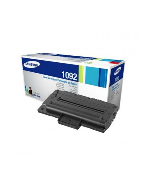 SAMSUNG SCX4300 NEGRO CARTUCHO DE TONER ORIGINAL MLT-D1092S/SU790A
