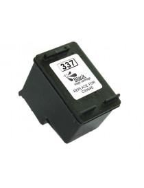 HP 337 NEGRO CARTUCHO DE TINTA REMANUFACTURADO C9364EE