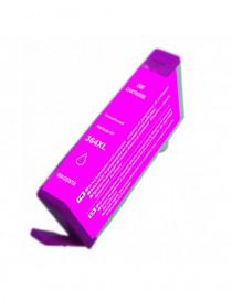 HP 364XL V2 MAGENTA CARTUCHO DE TINTA GENERICO CB324EE/CB319EE