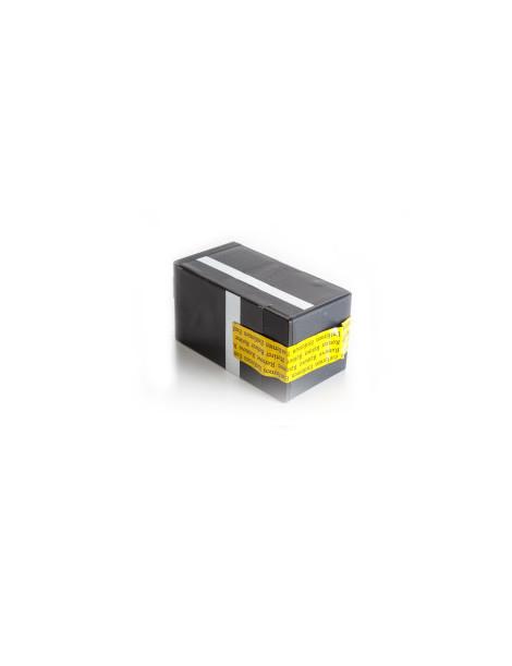 HP 903XL/907XL V8 NEGRO CARTUCHO DE TINTA REMANUFACTURADO T6M15AE/T6L99AE/T6M19AE