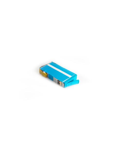 HP 903XL V8 CYAN CARTUCHO DE TINTA REMANUFACTURADO T6M03AE/T6L87AE
