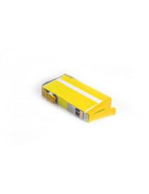 HP 903XL V8 AMARILLO CARTUCHO DE TINTA REMANUFACTURADO T6M11AE/T6L95AE