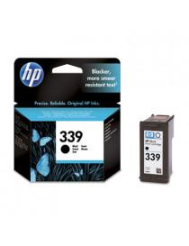HP 339 NEGRO CARTUCHO DE TINTA ORIGINAL C8767EE