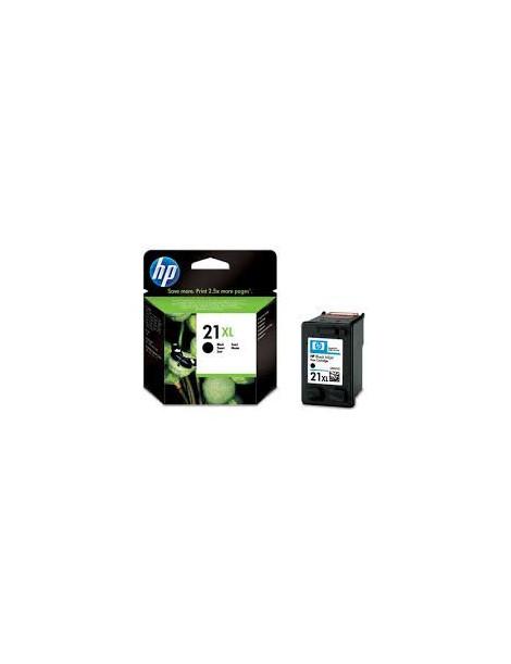 HP 21XL NEGRO CARTUCHO DE TINTA ORIGINAL C9351CE