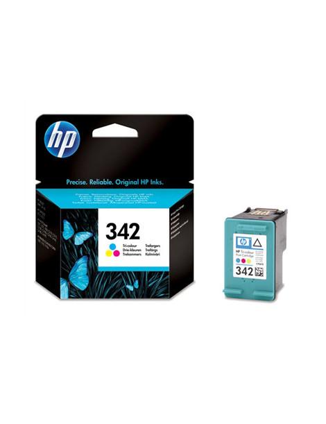HP 342 TRICOLOR CARTUCHO DE TINTA ORIGINAL C9361EE