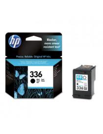 HP 336 NEGRO CARTUCHO DE TINTA ORIGINAL C9362EE