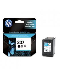 HP 337 NEGRO CARTUCHO DE TINTA ORIGINAL C9364EE