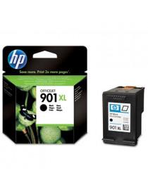 HP 901XL NEGRO CARTUCHO DE TINTA ORIGINAL CC654AE