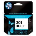 HP 301 NEGRO CARTUCHO DE TINTA ORIGINAL CH561EE