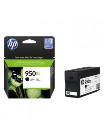 HP 950XL NEGRO CARTUCHO DE TINTA ORIGINAL CN045AE