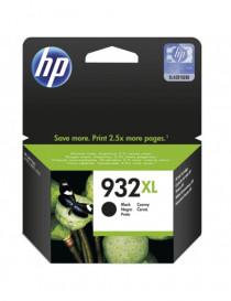 HP 932XL NEGRO CARTUCHO DE TINTA ORIGINAL CN053AE