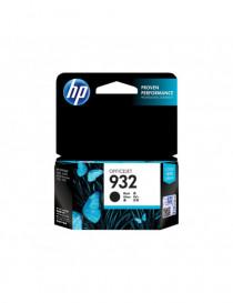 HP 932 NEGRO CARTUCHO DE TINTA ORIGINAL CN057AE