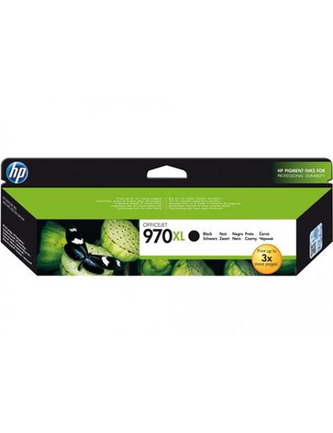 HP 970XL NEGRO CARTUCHO DE TINTA ORIGINAL CN625AE
