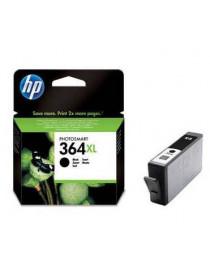HP 364XL NEGRO CARTUCHO DE TINTA ORIGINAL CN684EE